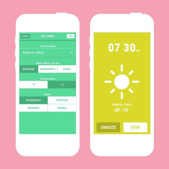 14 Apps for Planners and Preppers App, Calendar app