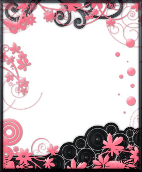 Molduras de fotos para o orkut 3
