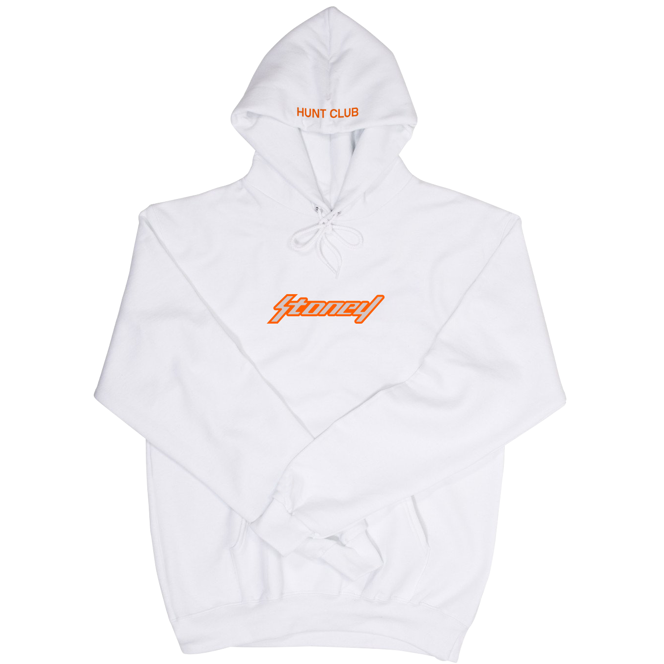 4afc345fd0eda Post Malone Stoney Hunt Club Hoodie | Clothes I Want in 2019 | Post ...