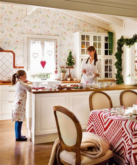 25 cosas que no puedes dejar de hacer esta navidad · elmueble.com ...