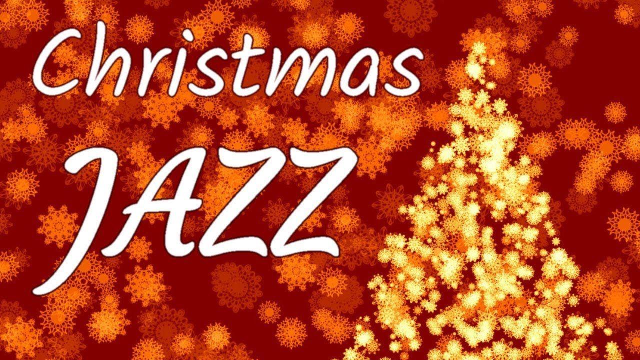 ️ CHRISTMAS JAZZ - Relaxing Winter Jazz & Bossa Nova Holiday Music | Zene