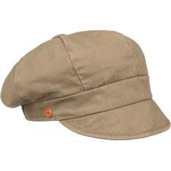 Photo of Women's peaked caps