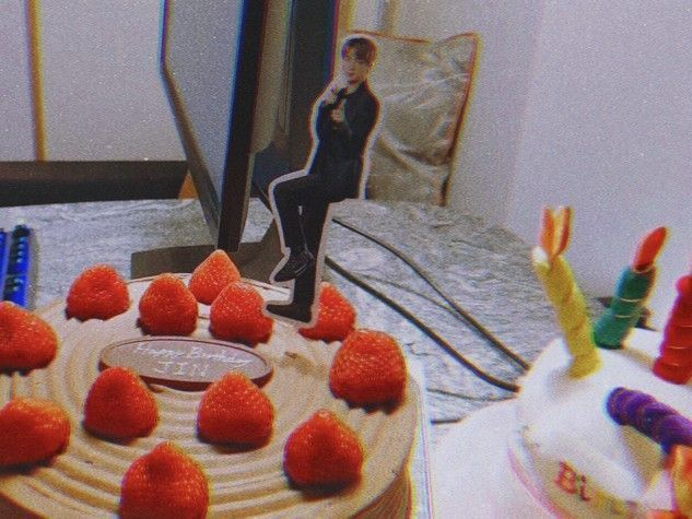 Jin's birthday  Jin's birthday #jinbirthday Jin's birthday  Jin's birthday #jinbirthday Jin's birthday  Jin's birthday #jinbirthday Jin's birthday  Jin's birthday #jinbirthday