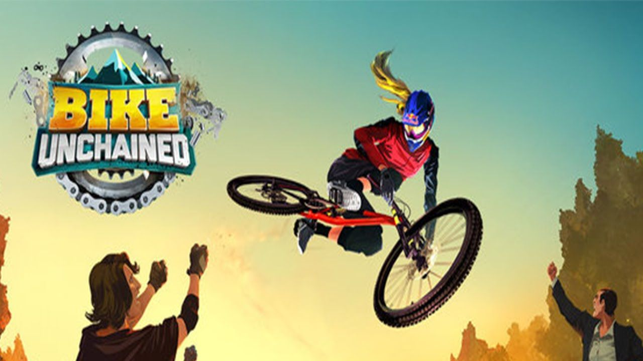 Bike Unchained Hack Add 99 999 Gold And Obtainium In 3 Minutes