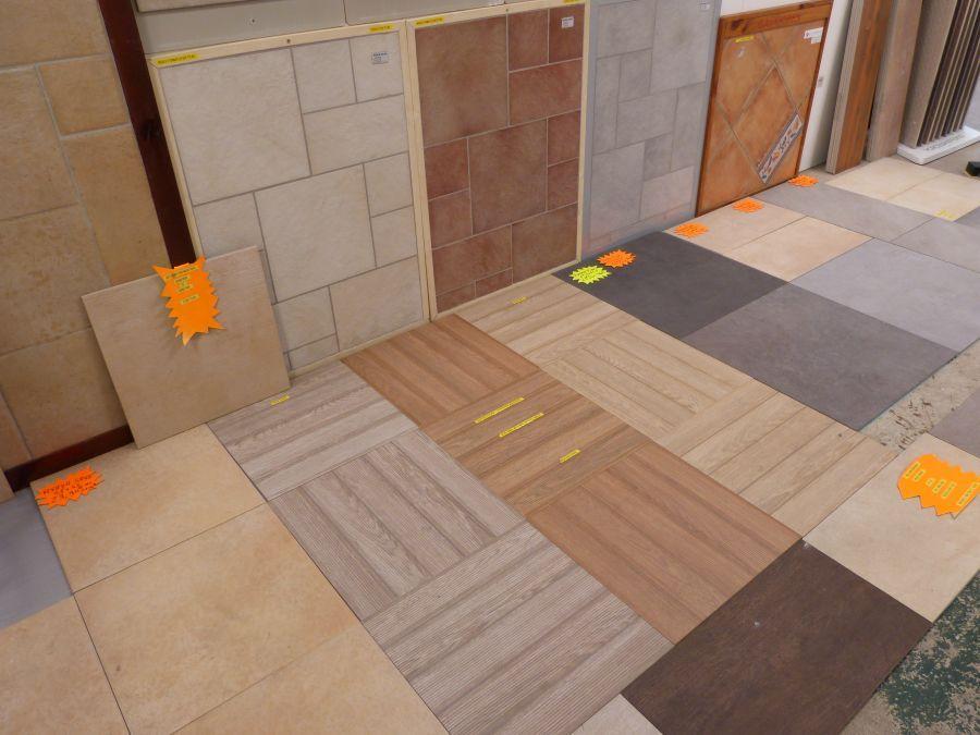Destockage Carrelage Exterieur Home Decor Flooring Tiles