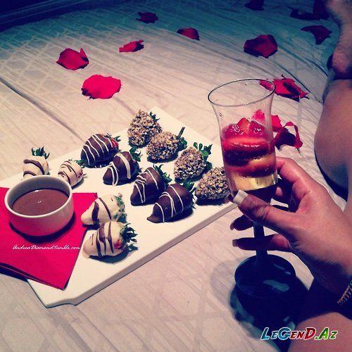 Chocolate 3w Legend Az əfsanə Olmaq Istəyən Bizimlədi Eurovision 2013 Geyimler Sac Duzumleri Mentiq Afor Romantic Night Romantic Romantic Surprise