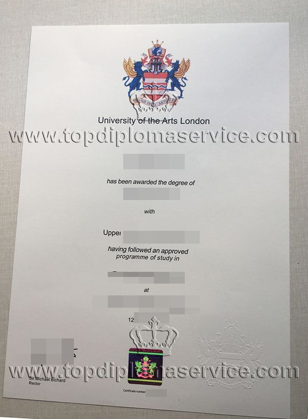 buy a Anglia Ruskin University degree cert, buy ARU diploma. http ...