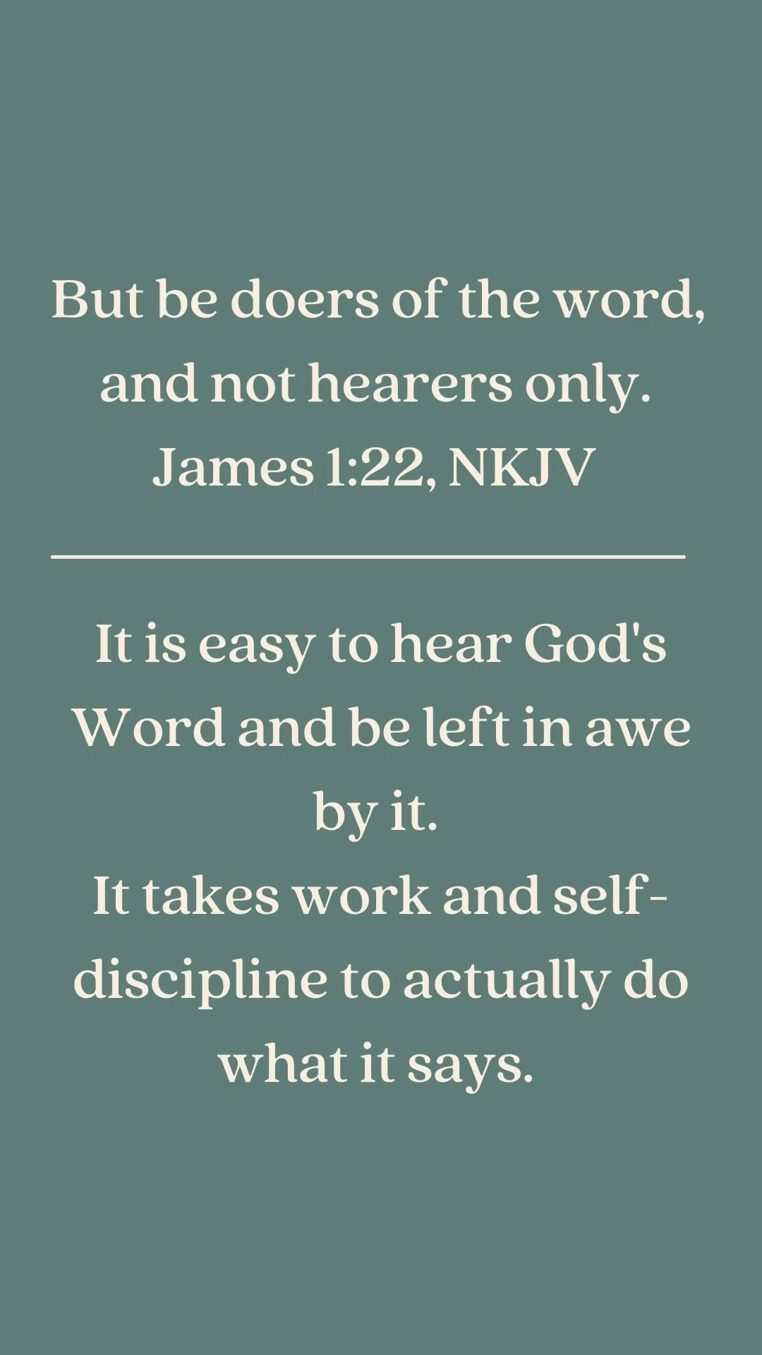 Bible verses for motivation | Bible verses for strength | Bible quotes | gods timing is perfect |