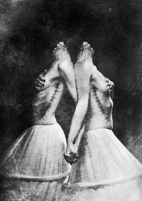 Unknown Artist - Im Schwarzen Walfisch