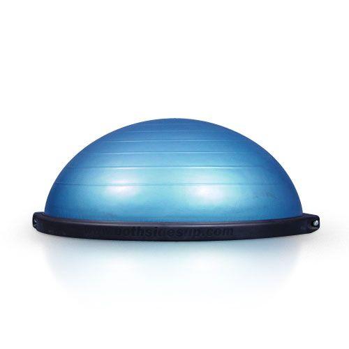 Balance Ball Walmart: $109.00 At Walmart. Bosu Balance Trainer. Free Shipping To