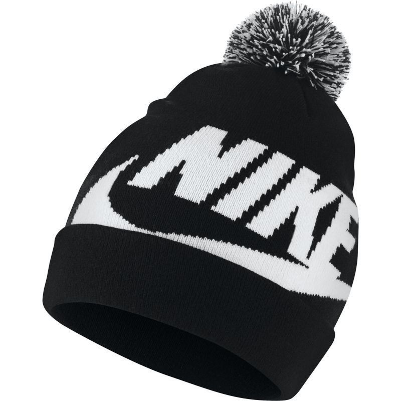 7d1af12da4b Nike Winter Hat Hd Image Ukjugs