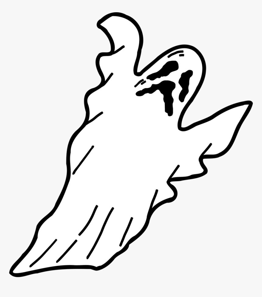 Cute Ghost Clipart Images In 2021 Cute Ghost Clip Art Ghost Images