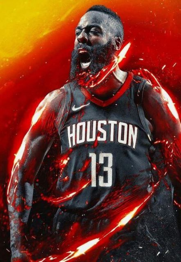 Commonly Sports Jerseys Of Most Games Flaunt The Number Given To Each Player So Is It In Basketball However Ther In 2020 Basketball Players Basketball Sports Jersey