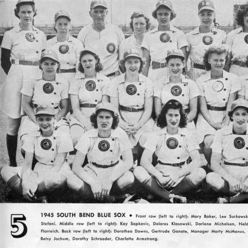Racine Belles Turning Points In Wisconsin History Baseball Women Baseball Girls Baseball Inspired