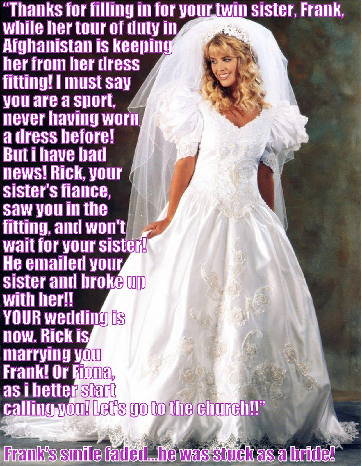 Miscellaneous Tg Captions Brides Pinterest Tg