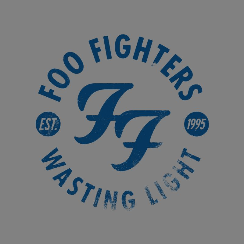 Foo Fighters Minimalistboho Chic Pinterest Foo Fighters
