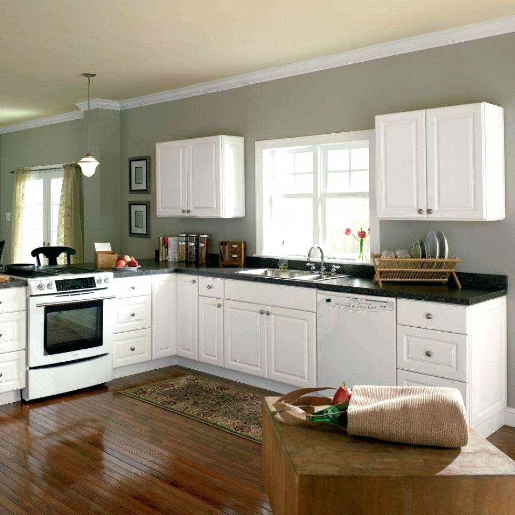 77+ Kitchen Remodel App - Best Interior Paint Brands Check more at ...