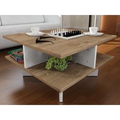 Hamton Coffee Table Modern Furniture Deals Www