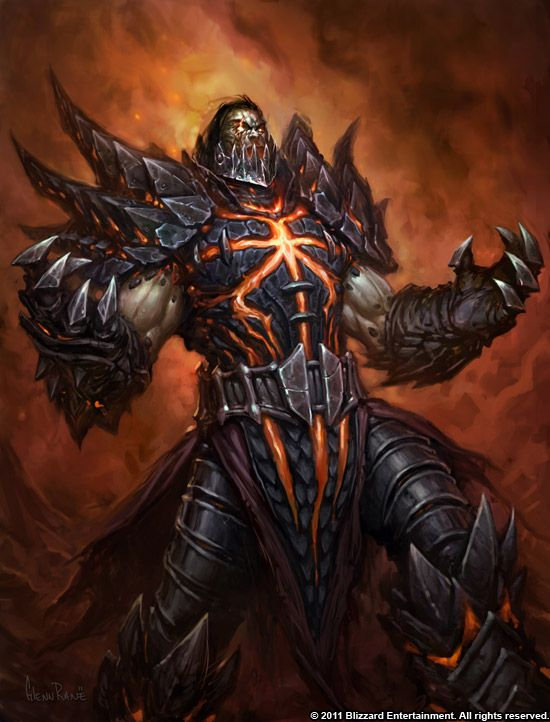 wow how to kill deathwing in the maelstorm