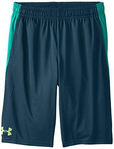 230692912 Discounted Under Armour Boys' Eliminator Shorts #1253851-P #1253851-P  #NoUPC #Running #SHORTS #Sports #Sports #UnderArmour  #UnderArmourBoys'EliminatorShorts