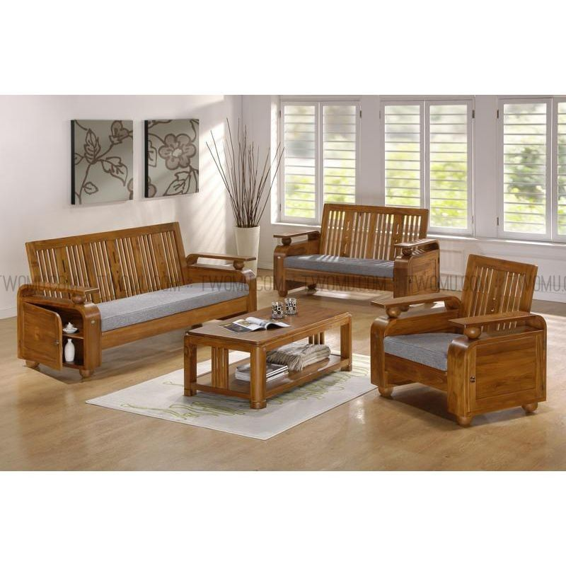 Chennai A1 Interiors Wooden Sofa Set Designs Wooden Sofa Set Wooden Sofa Designs