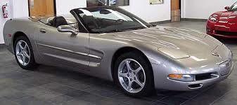 2001 Corvette Engine 347 Cubic Inch V 8 Compression Ratio 10 1 To 1 Corvette Engine Corvette History Chevy Corvette