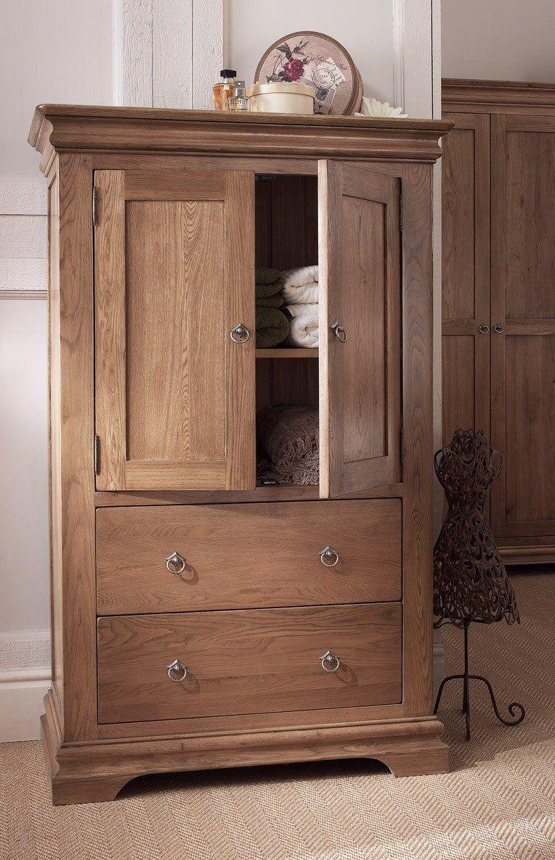 Bellerose Linen Cupboard Linen cupboard, Cupboard