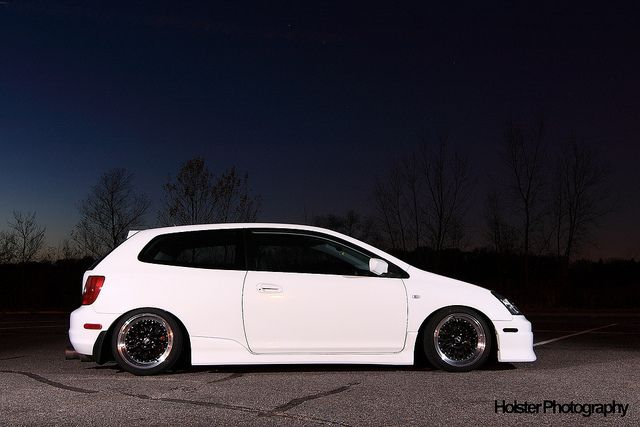 Eriks Ep3 by Michael Holst Photography, via Flickr