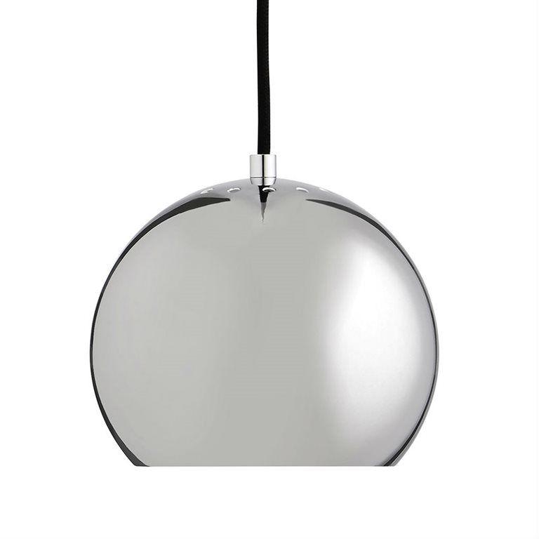 Frandsen Ball Hanglamp kopen? Mooi gevonden op fonQ!