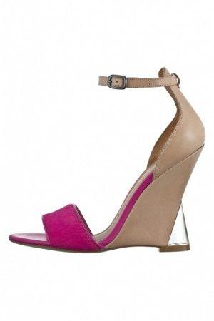 sélection premium a1be7 6dae6 Épinglé par Blog Chaussures sur Chaussures de luxe ...