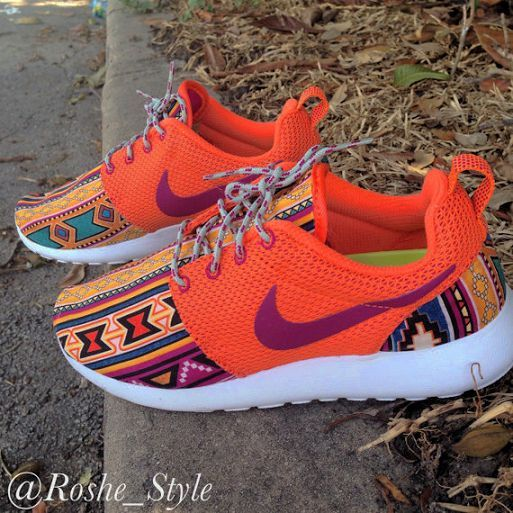 nikeBaratosapatos.org on Sapatos Sapatos Sapatos femininos Tênis e Sapato a7abde