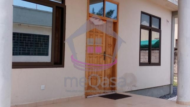 2 Bedroom Apartment For Rent At Spintex 022508 Apartments For Rent Apartment Rent