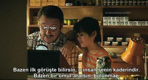 Aşk Tesadüfleri Sever Replikler Turkish Movies Movies Movie Tv