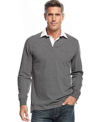 c6ce38f92f Fashion Styles. John Ashford Shirt