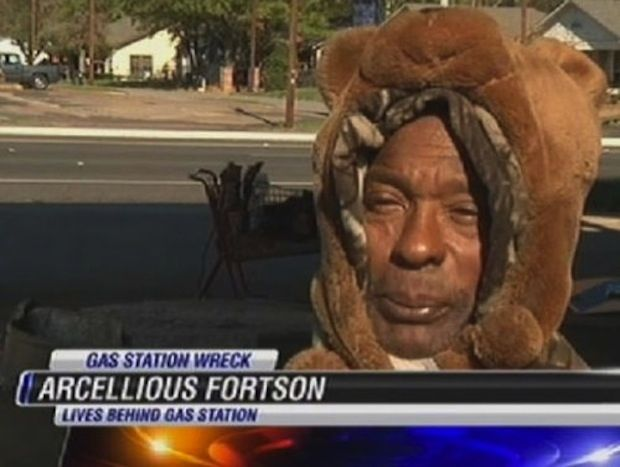 The  Best Local News Captions Of All Time