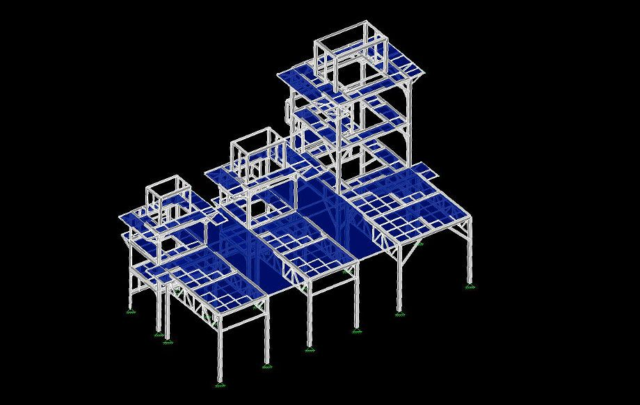 Pin On Structural Engineering