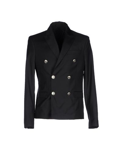 36850d7c PIERRE BALMAIN Blazer. #pierrebalmain #cloth #top #pant #coat #jacket  #short #beachwear