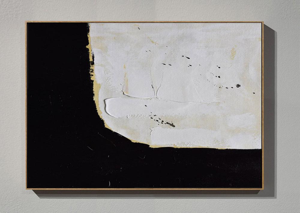 antiutopic: Markus Amm   Minimal painting, Art, Minimalist