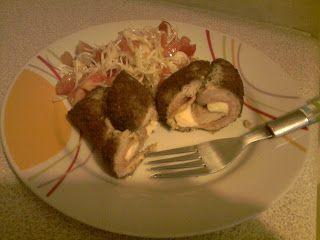 Recetas Comidas Con Bistec De Puerco Pin On Food Chicken