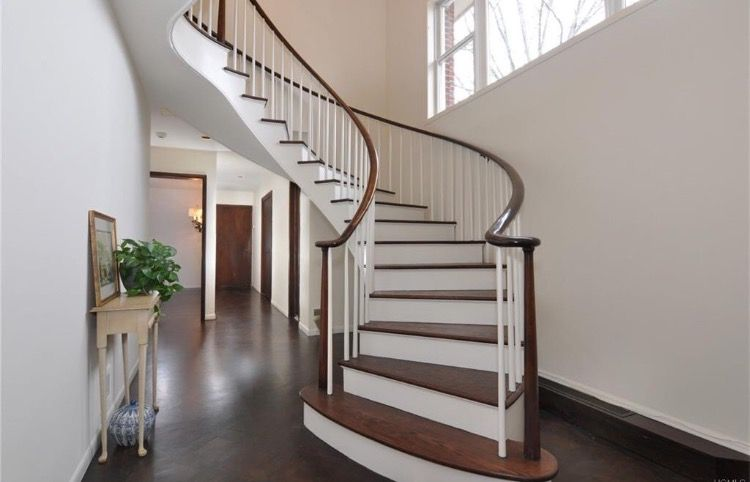 Staircase Design, Staircases, Ladders, Stairs, Stair Design, Stairways