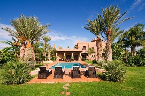Nos conseils pour organiser vos vacances Marrakech : quand partir, réserver vos billets, choisir votre hébergement et que faire ?