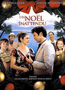 Joyeux Noel Streaming.Film Joyeux Noel Papa Maman 2007 En Streaming Cinema