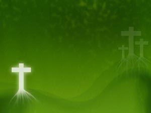 Cross 01 christian powerpoint template httpchristianppt cross 01 christian powerpoint template httpchristianppt toneelgroepblik Images
