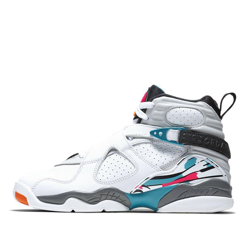 Pin on Nike Air Jordan 8