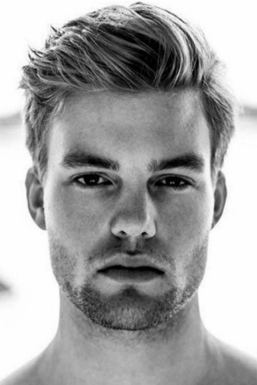 Les Coupes De Cheveux Pour Hommes Qui Font Craquer Les Filles Modele Coiffure Homme Coiffure Homme Coiffure Homme Court