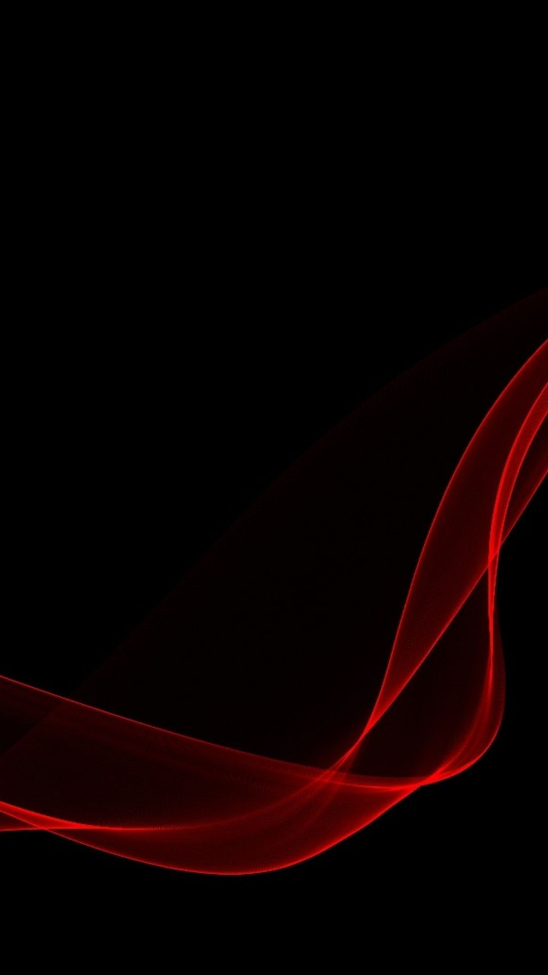 Pin By Amir Rezazadeh On Curls Swirls Collection Music Wallpaper Abstract Iphone Wallpaper Black Hd Wallpaper