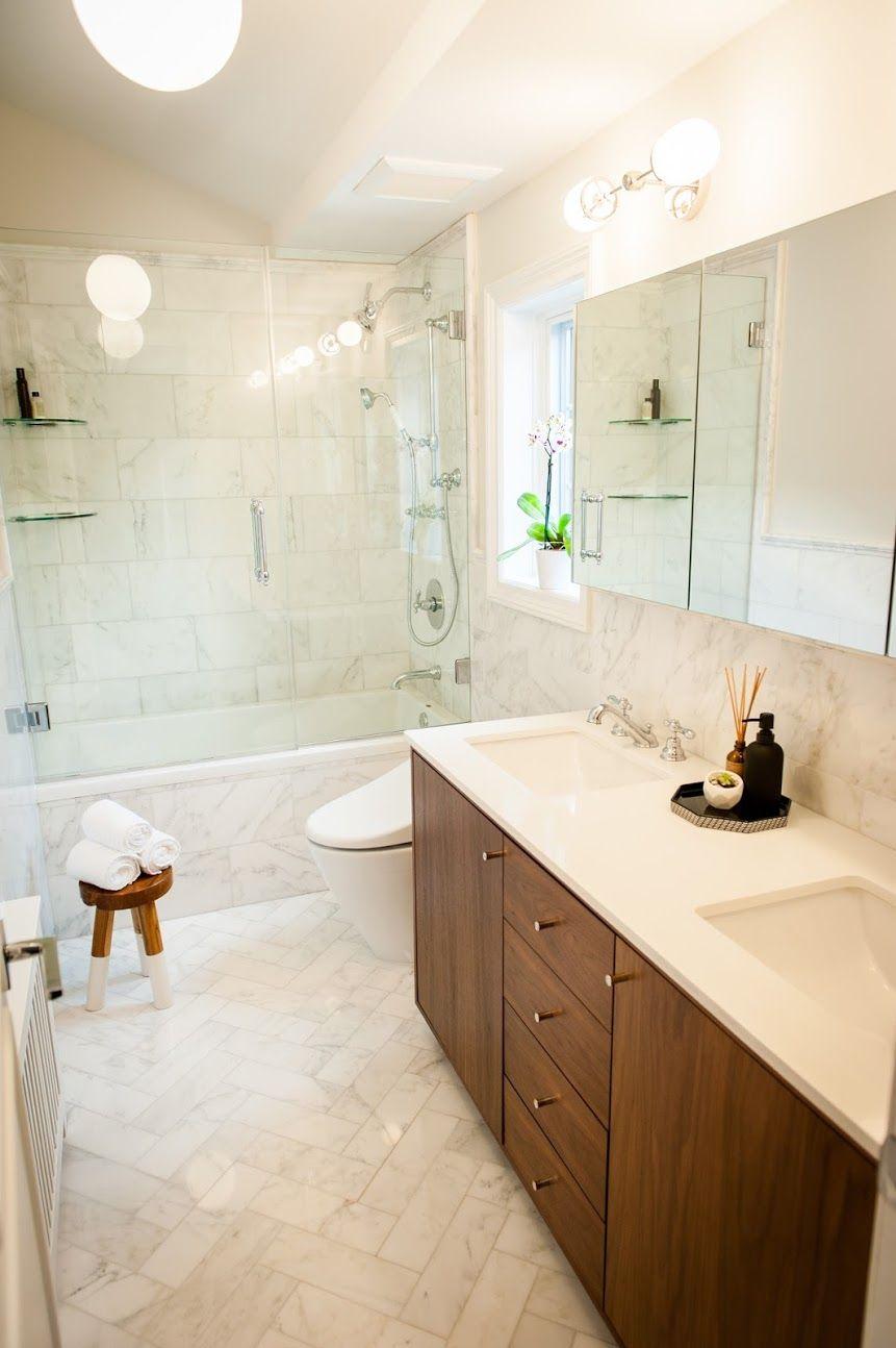 Anna S Bathroom Renovations Bathroom Remodel Cost Bathroom