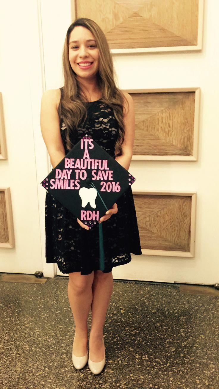 Pin by Ciara McMains on Dental Guides & Graduation in 2020