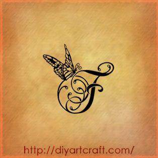 K Heart Tattoo 306c3ae34c7aff57011cc1800434ed37.jpg