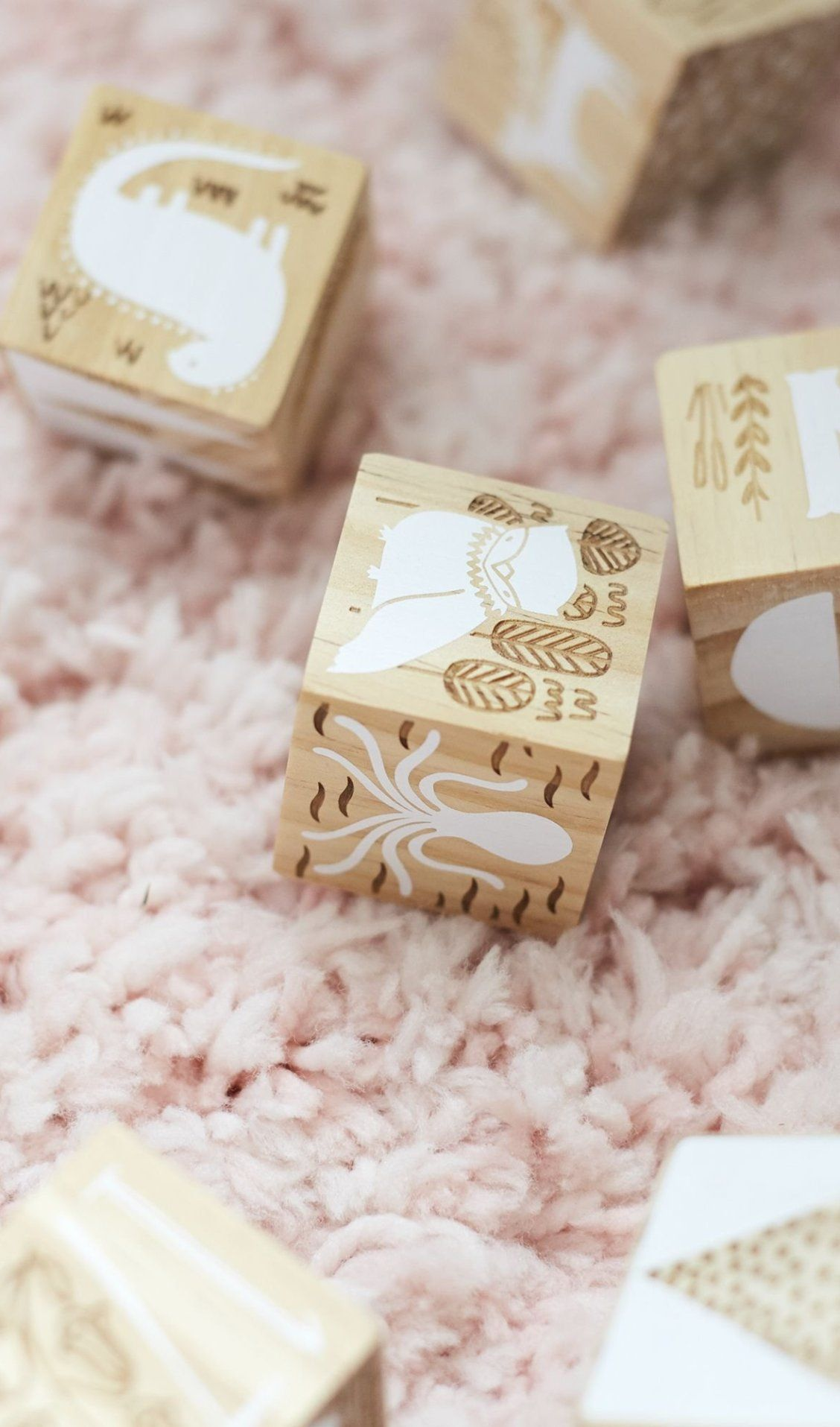 Etched Wooden Blocks A Grammys Wish List For Future Grands